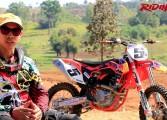 [HD] Riding Magazine#233 : Dirtbike Riding Test - 2013 KTM 450SX-F FE