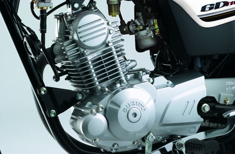 gd110hu_engine_l