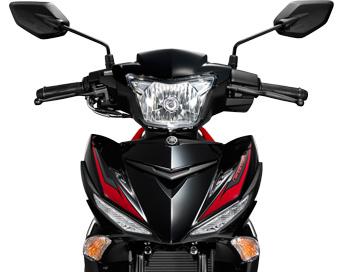 Yamaha1(4)