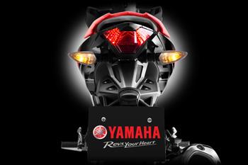 Yamaha2(2)