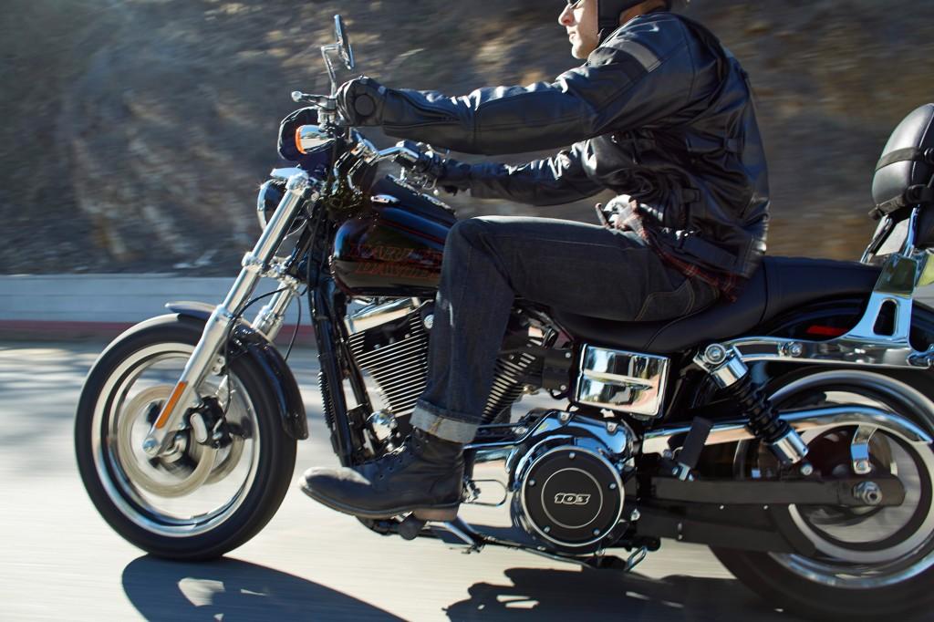 16-hd-low-rider-6-large@x2