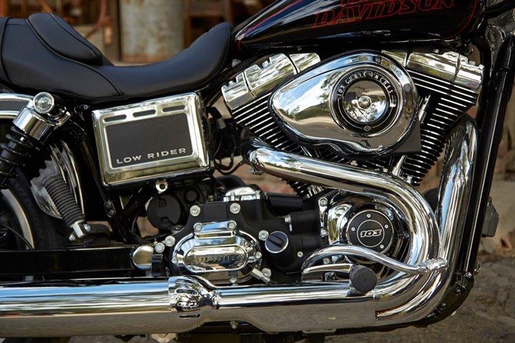 16-hd-low-rider-7-large@x2