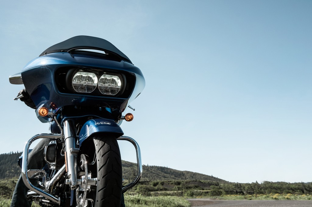 16-hd-road-glide-special-3-large@x2