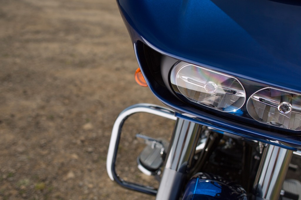 16-hd-road-glide-special-4-large@x2