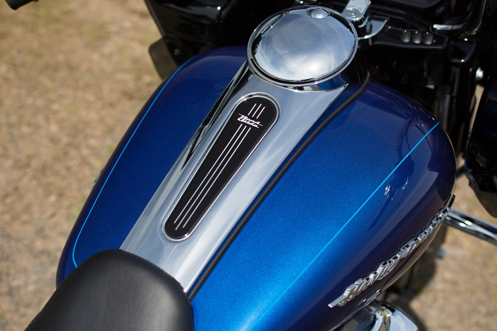 16-hd-road-glide-special-6-large@x2