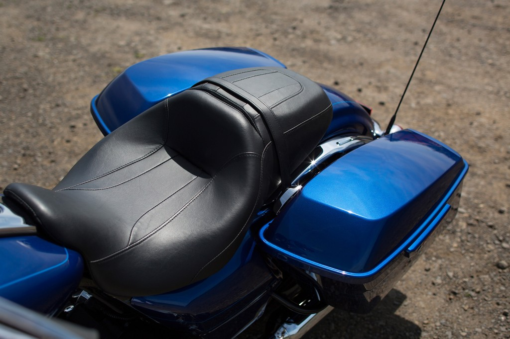 16-hd-road-glide-special-7-large@x2
