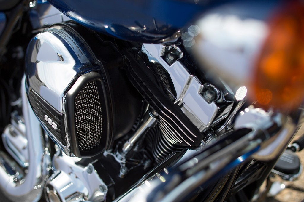 16-hd-road-glide-special-8-large@x2