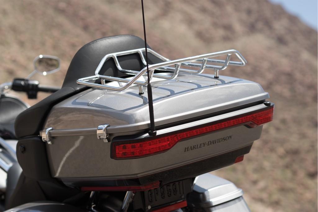 16-hd-road-glide-ultra-6-large@x2