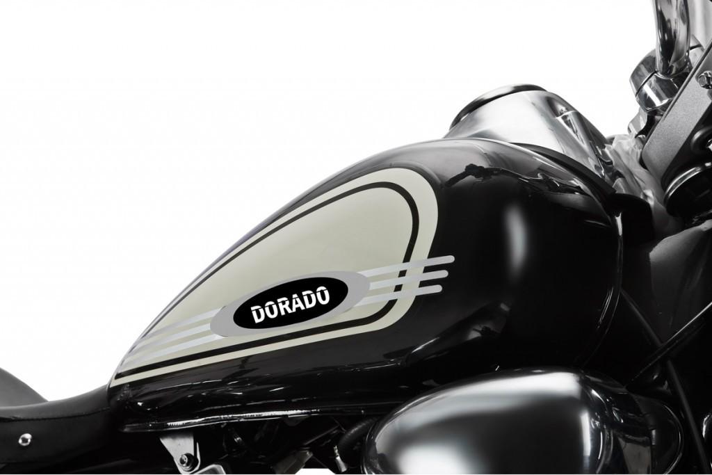 DORADO08-1024x683