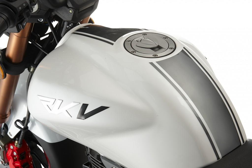 RKV08