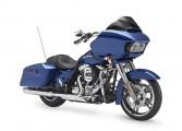 Touring Road Glide Special