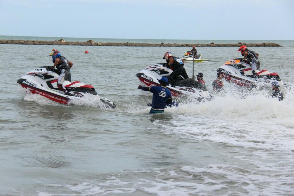 Yamaha wave runner_9531
