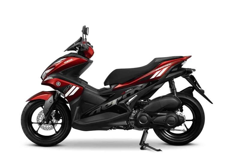 aerox-standard-version-red