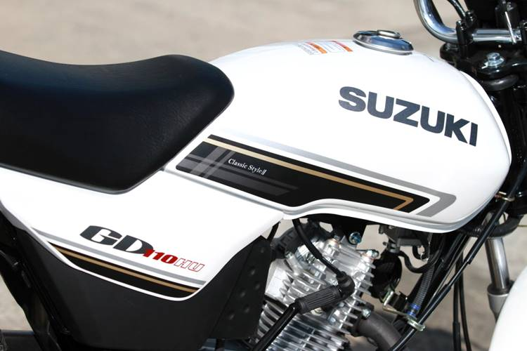 suzuki-gd110-12