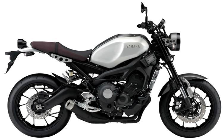 xsr900-garage-metal