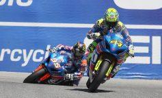 ซูซูกิคว้าแชมป์ AMA Superbike 3 สนามติด  All New GSX-R1000 คะแนนนำโด่ง