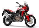 CRF1000 Africa Twin [MT]