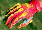 Leatt  AirFlex Glove
