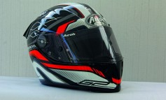 Airoh Helmet GP400