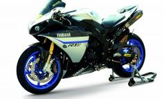 YZF-R1 R1M