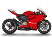 Superbike 1299 Panigale R