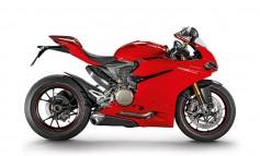Superbike 1299 Panigale S