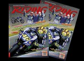 Riding Magazine June 2015 Vol.20 No.237