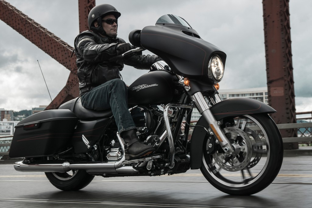 16-hd-street-glide-special-8-large@x2