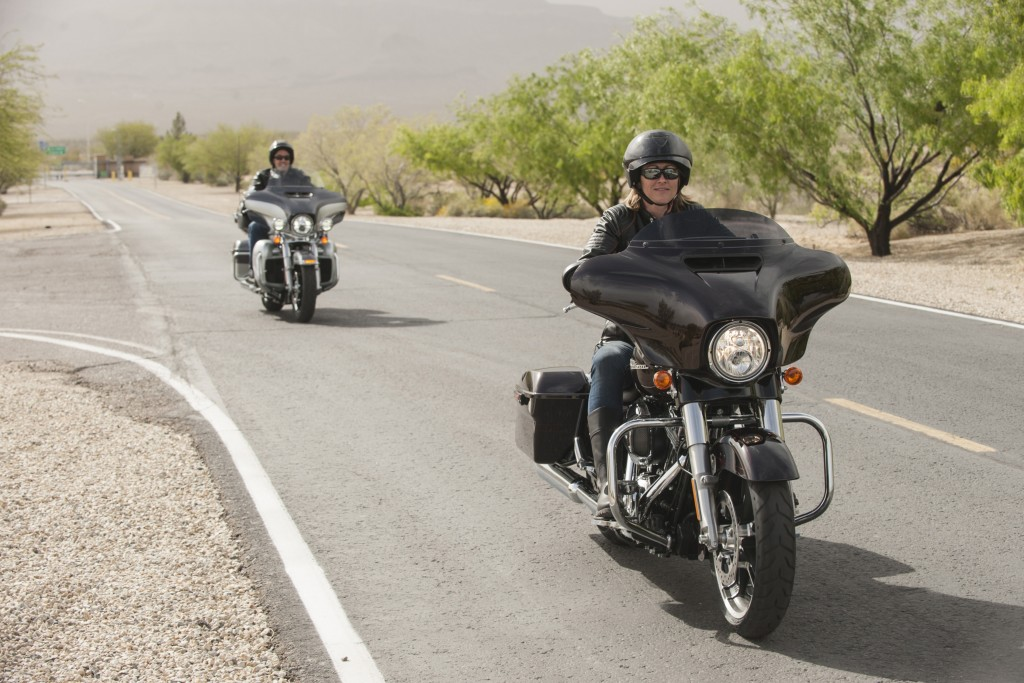 16-hd-street-glide-special-9-large@x2