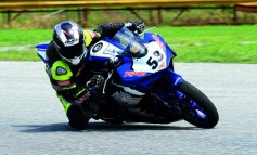 Yamaha YZF-R3  Challenge Cup  By K-Sport