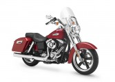 Dyna Switchback