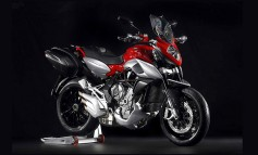 STRADALE 800 ABS