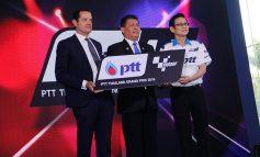 ปตท.สร้างประวัติศาสตร์หน้าใหม่ ให้คนไทยได้สัมผัส การแข่งขันระดับโลก