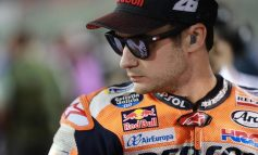 Pedrosa's deal with Petronas Yamaha imminen