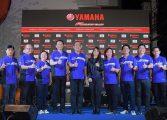 ยามาฮ่ารุกตลาดบิ๊กไบค์ต่อเนื่องเปิดโชว์รูม Yamaha Riders' club Pattaya ครอบคลุมโซนภาคตะวันออก
