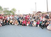 A.P. Honda  จัดงานเลี้ยง Thank Press 2018  เพื่อแทนคำขอบคุณสื่อมวลชน ในธีมโจรสลัด