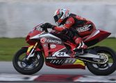 A.P.Honda Racing Thailand Team