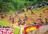 2019 AMA Motocross  R.6-8