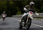 XSR-Swank Rally700