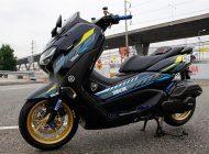 ร้าน Likit Racing + Moto Plaza